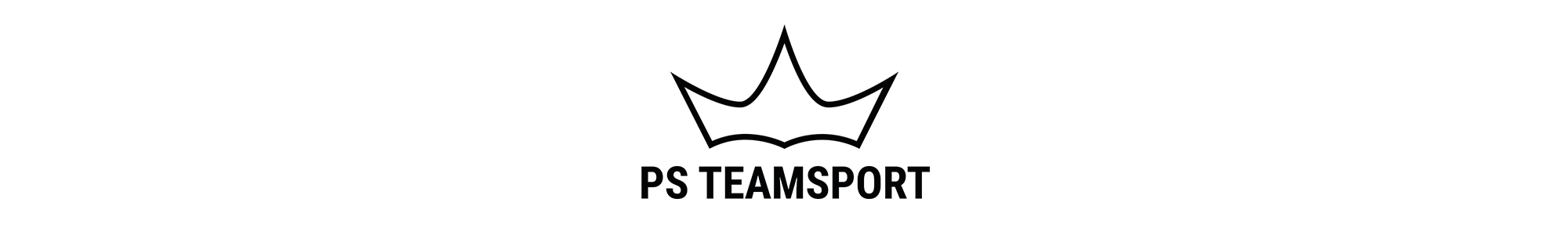 PS-Teamsport